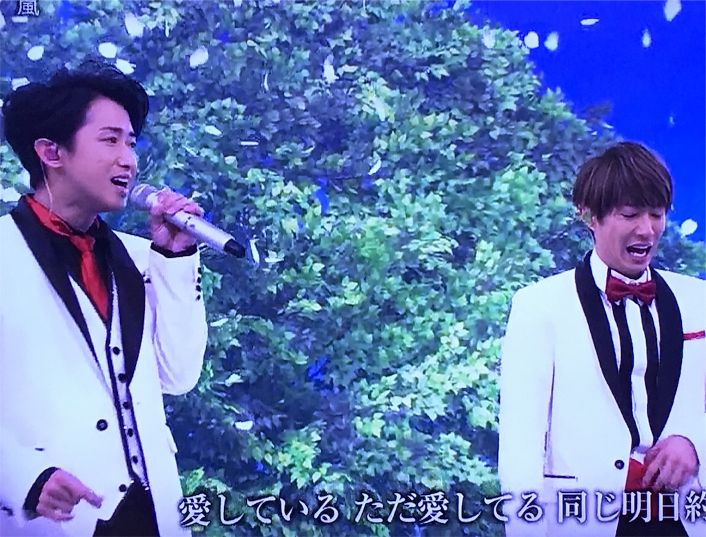 f:id:kazanehime:20170105085525j:image