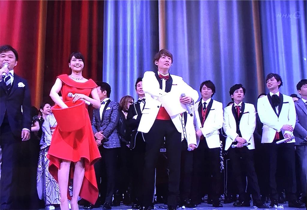 f:id:kazanehime:20170105085630j:image