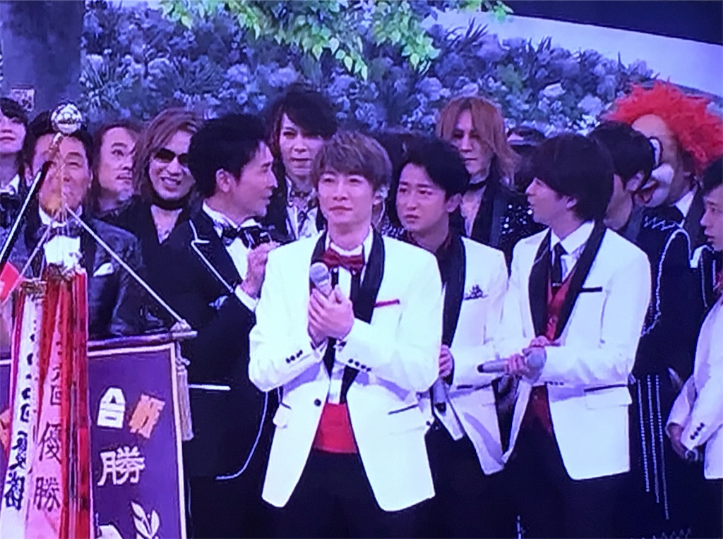 f:id:kazanehime:20170105085656j:image