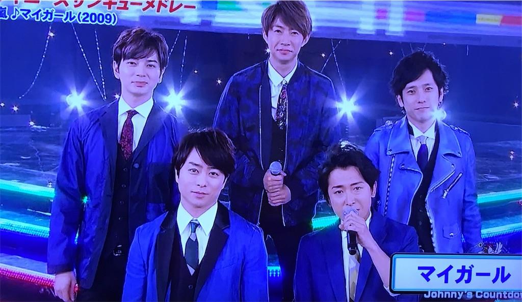 f:id:kazanehime:20170106082254j:image