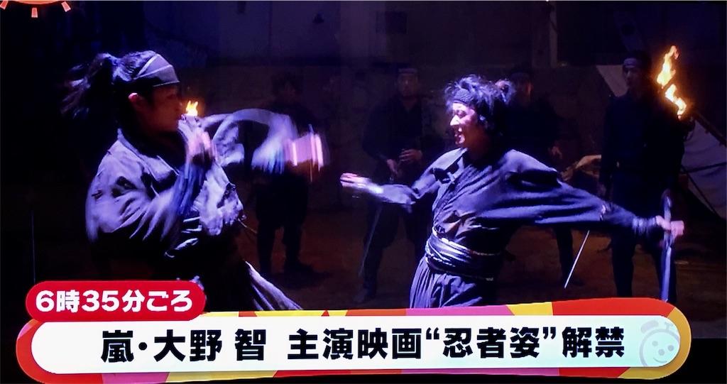 f:id:kazanehime:20170111090550j:image