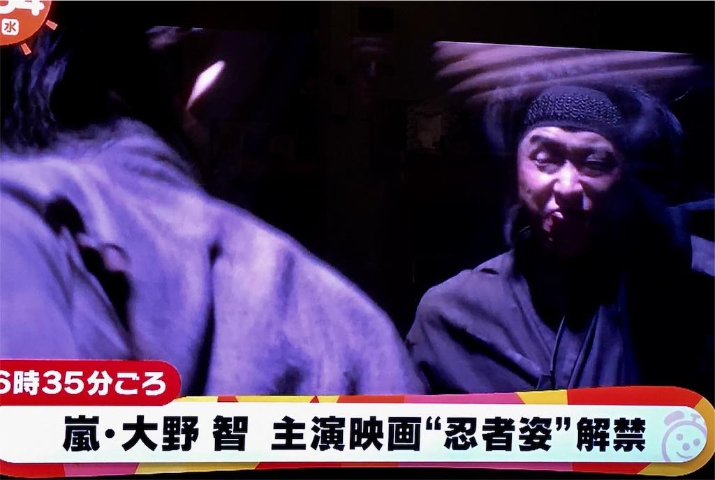 f:id:kazanehime:20170111090552j:image