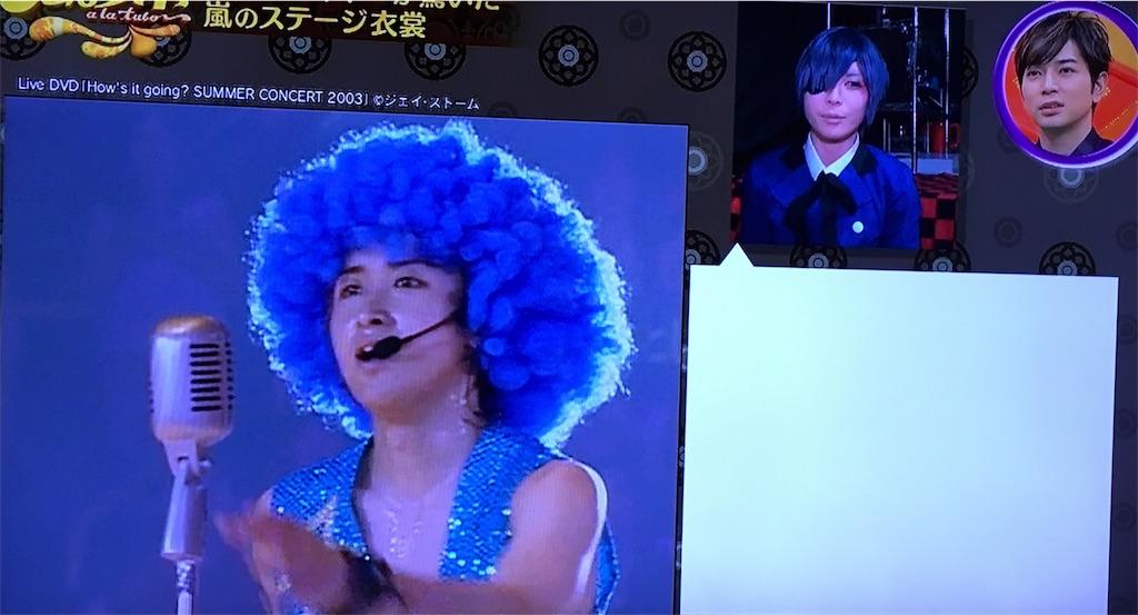f:id:kazanehime:20170113202345j:image