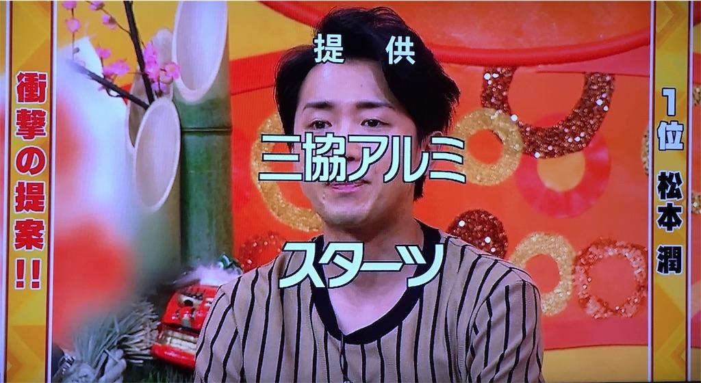 f:id:kazanehime:20170113202741j:image