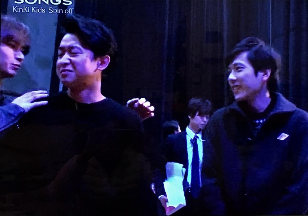 f:id:kazanehime:20170114114549j:image