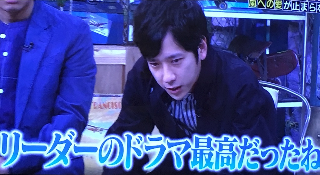 f:id:kazanehime:20170117083614j:image