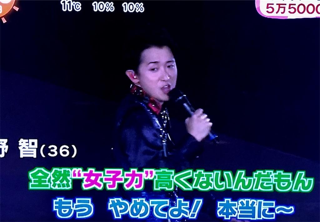 f:id:kazanehime:20170119084023j:image