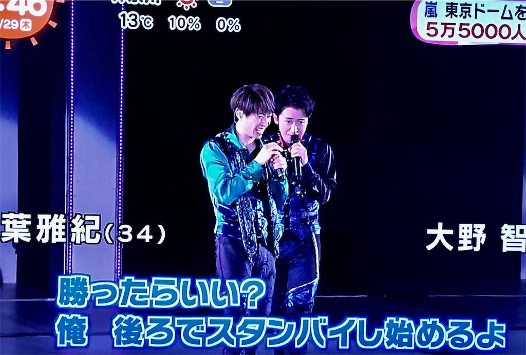 f:id:kazanehime:20170119090250j:image
