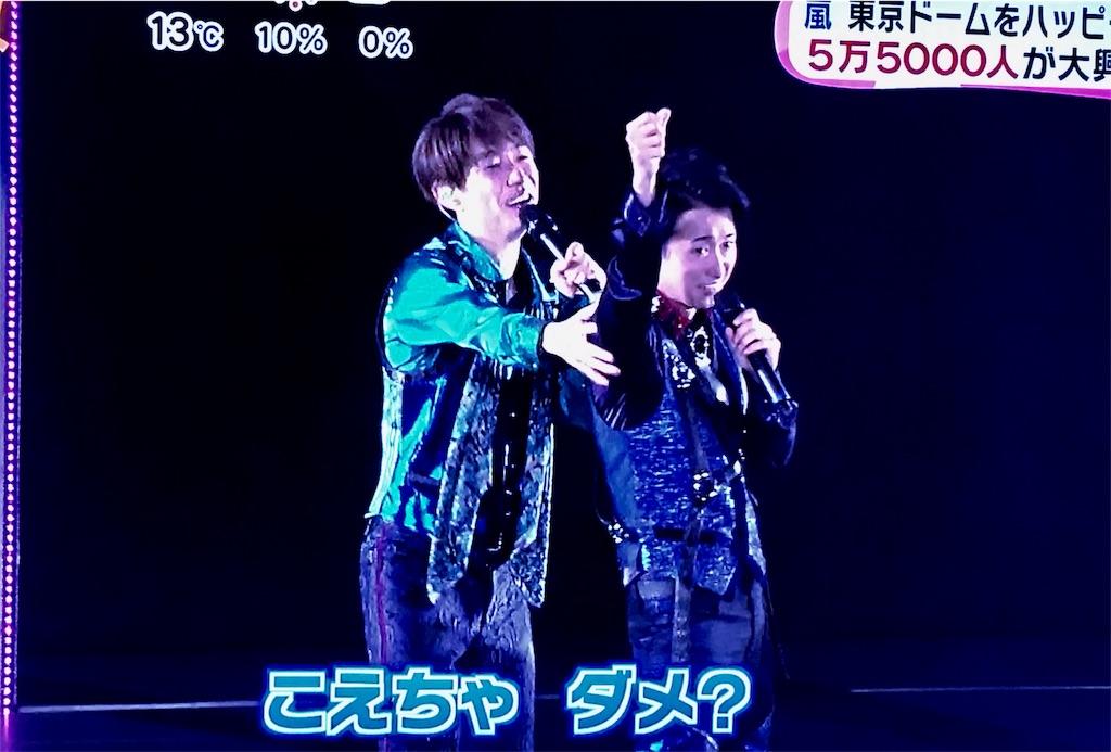 f:id:kazanehime:20170119090304j:image