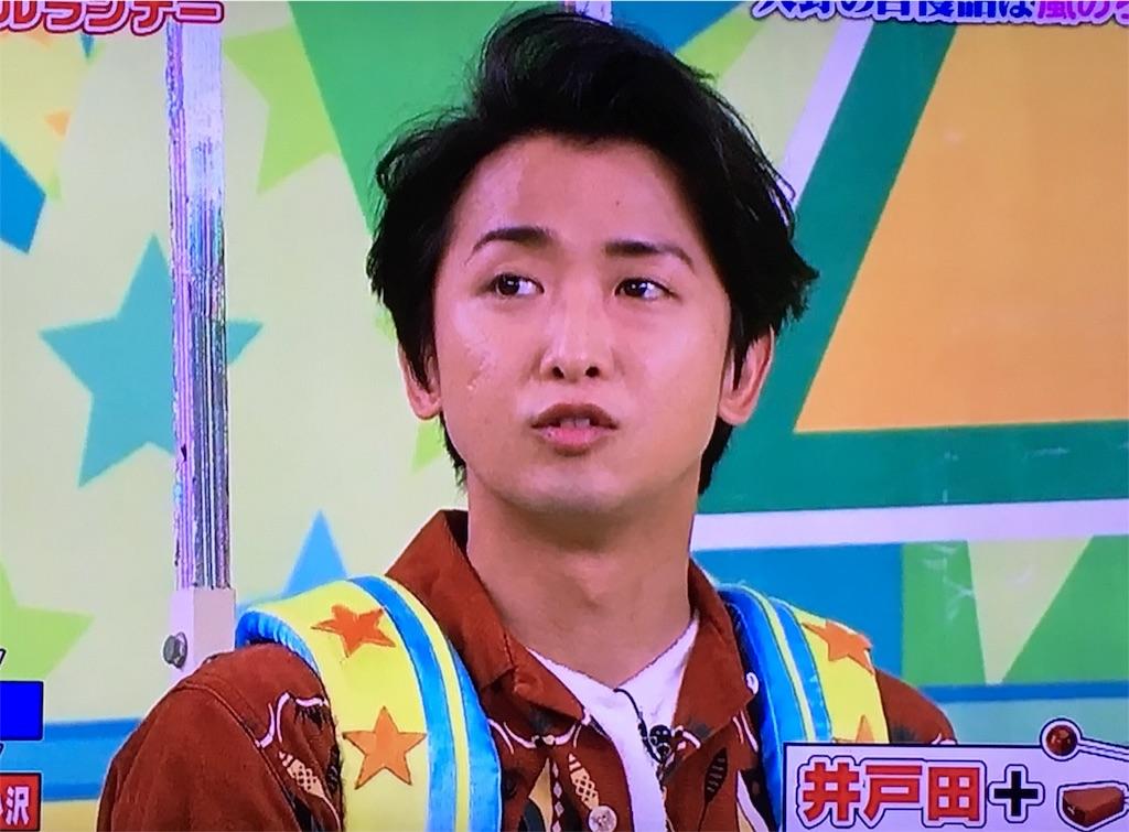 f:id:kazanehime:20170121121414j:image