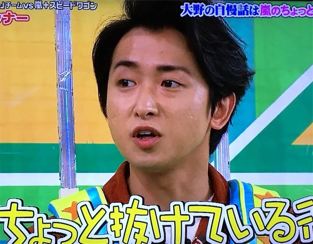 f:id:kazanehime:20170121121543j:image