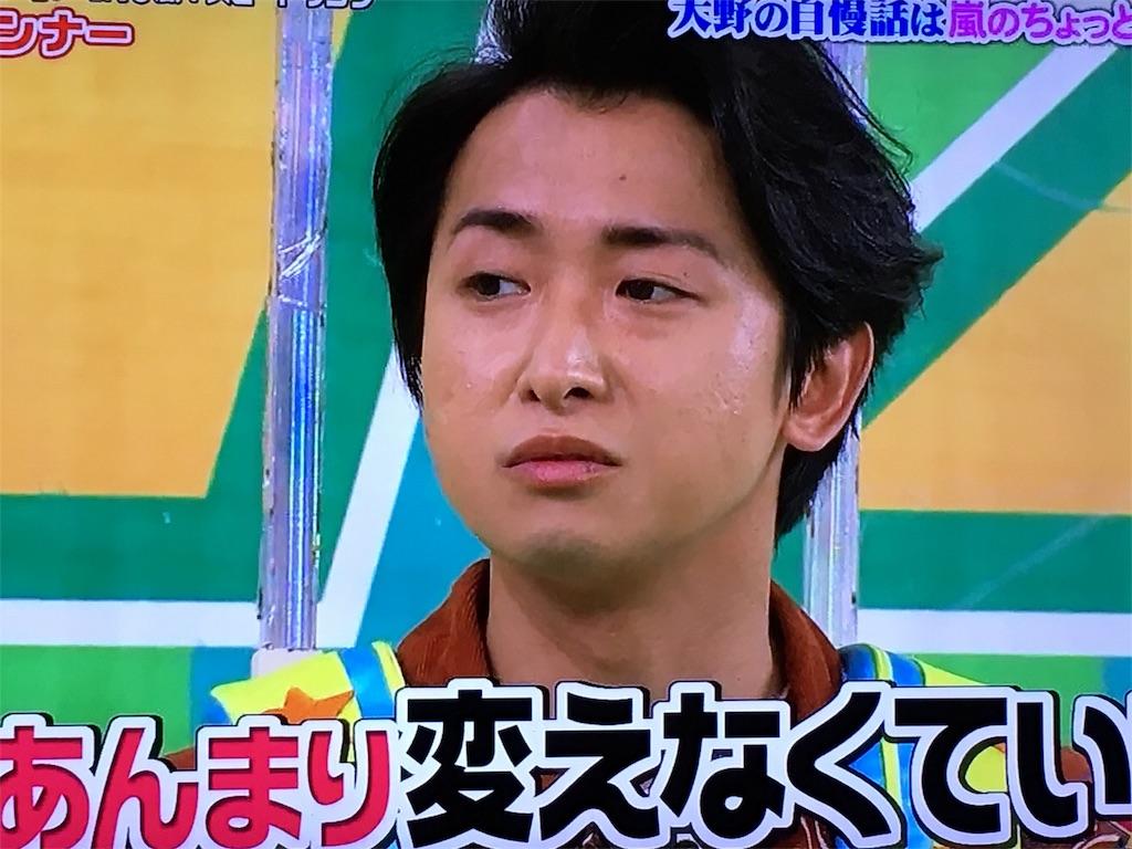 f:id:kazanehime:20170121121600j:image