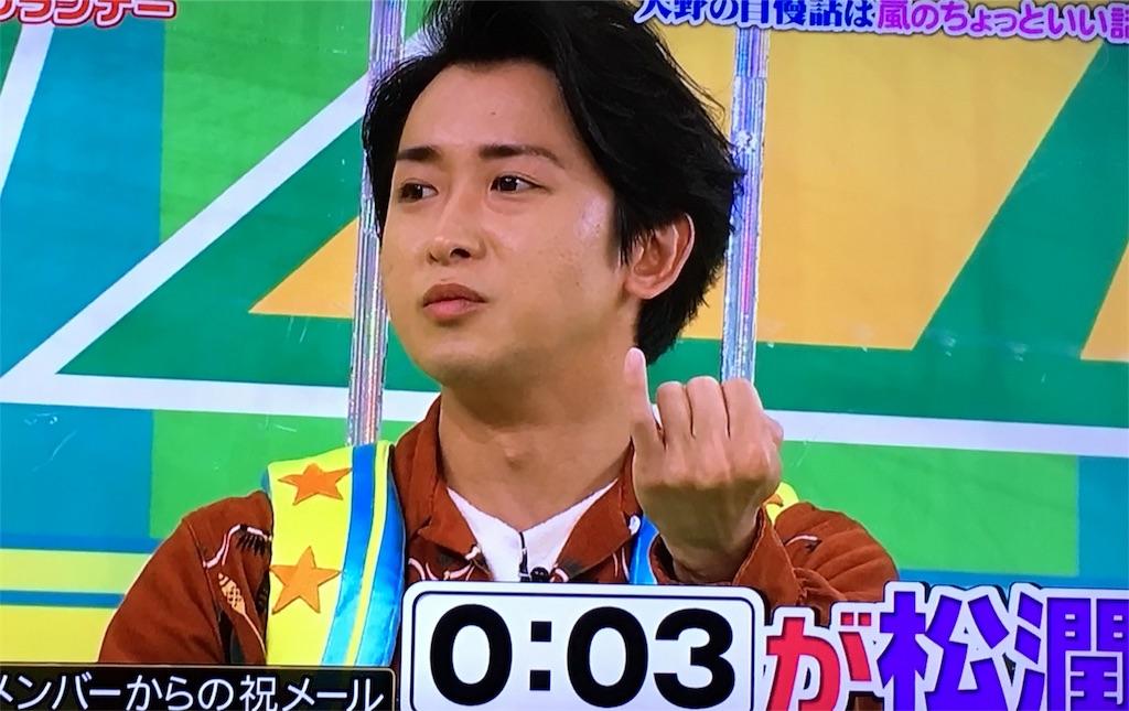 f:id:kazanehime:20170121121917j:image