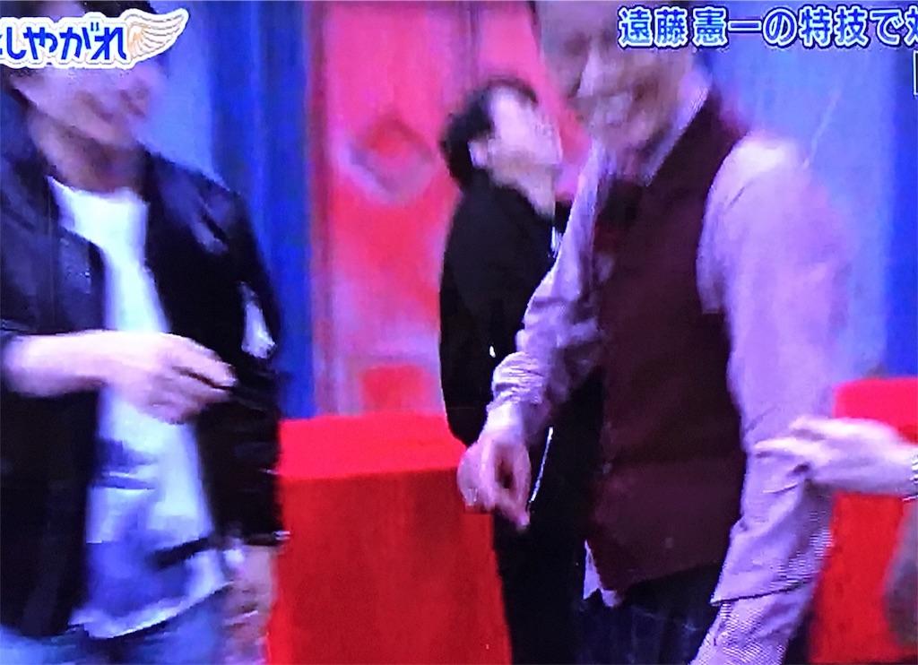 f:id:kazanehime:20170123085516j:image