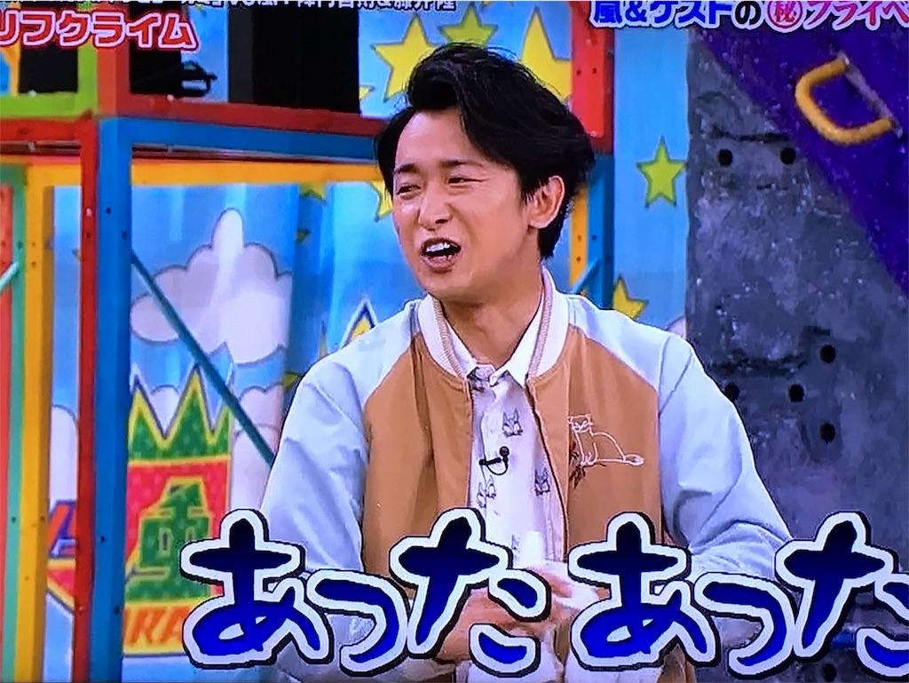 f:id:kazanehime:20170128091201j:image