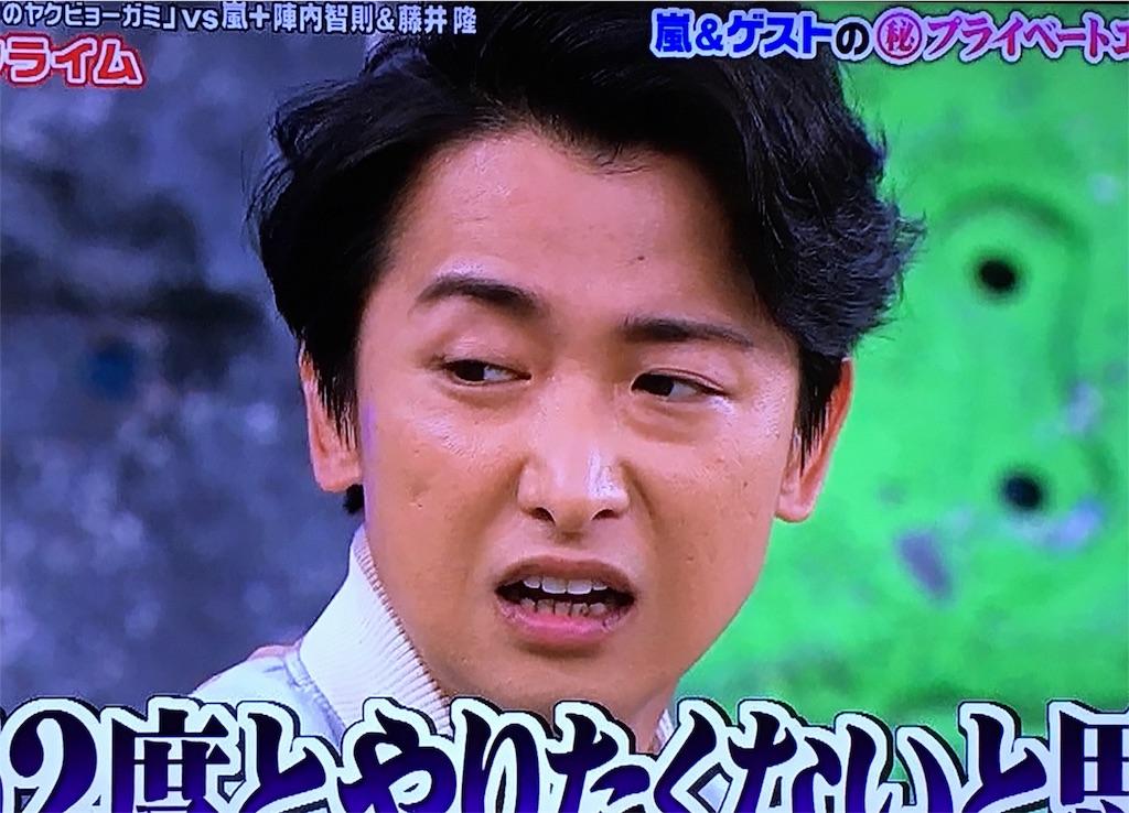 f:id:kazanehime:20170128091243j:image