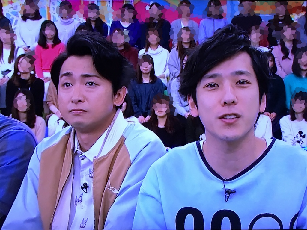 f:id:kazanehime:20170128091407j:image
