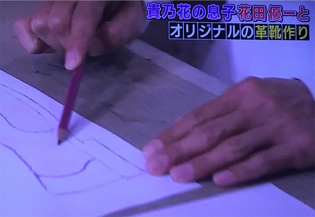 f:id:kazanehime:20170130093102j:image