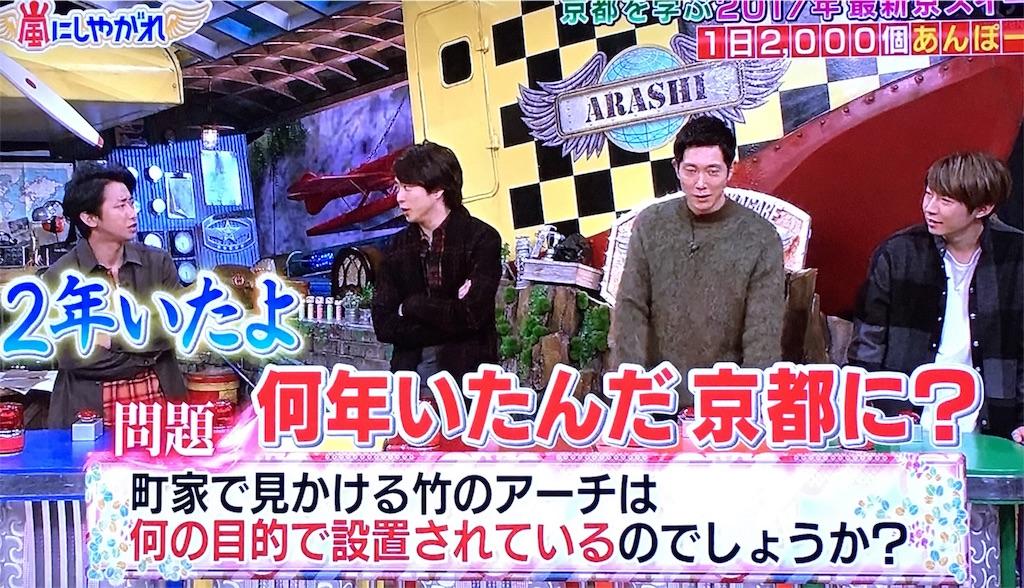 f:id:kazanehime:20170131081900j:image