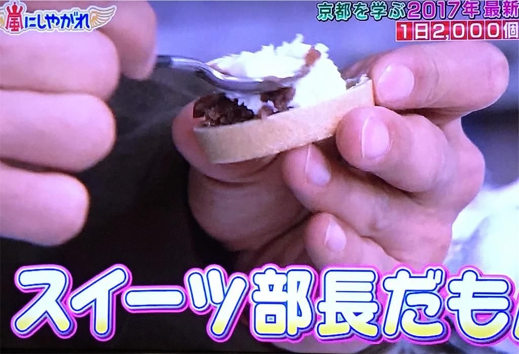 f:id:kazanehime:20170131082038j:image