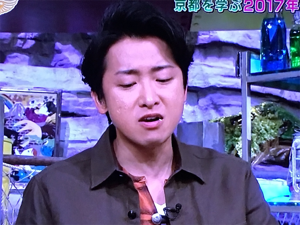 f:id:kazanehime:20170131082428j:image