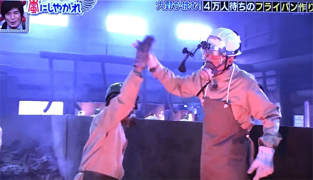 f:id:kazanehime:20170201081804j:image