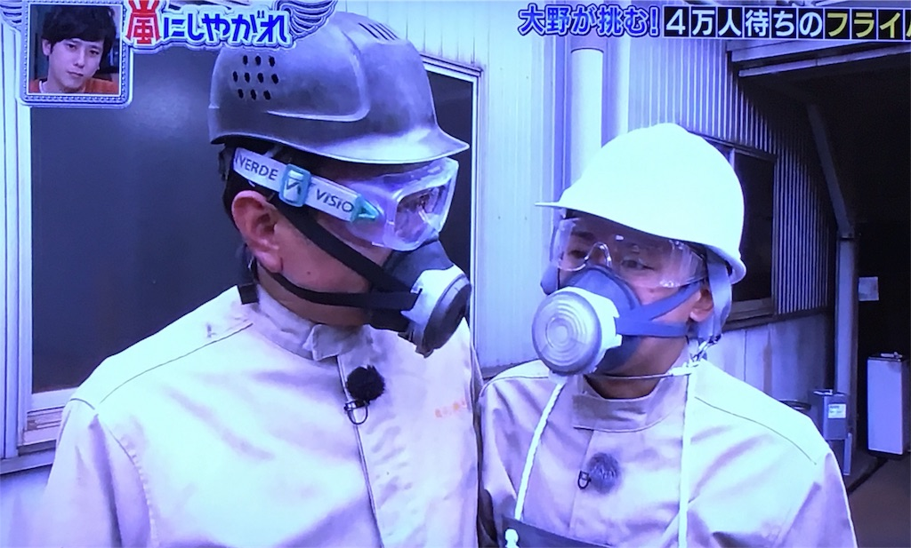 f:id:kazanehime:20170201081819j:image
