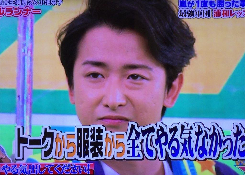 f:id:kazanehime:20170205104812j:image