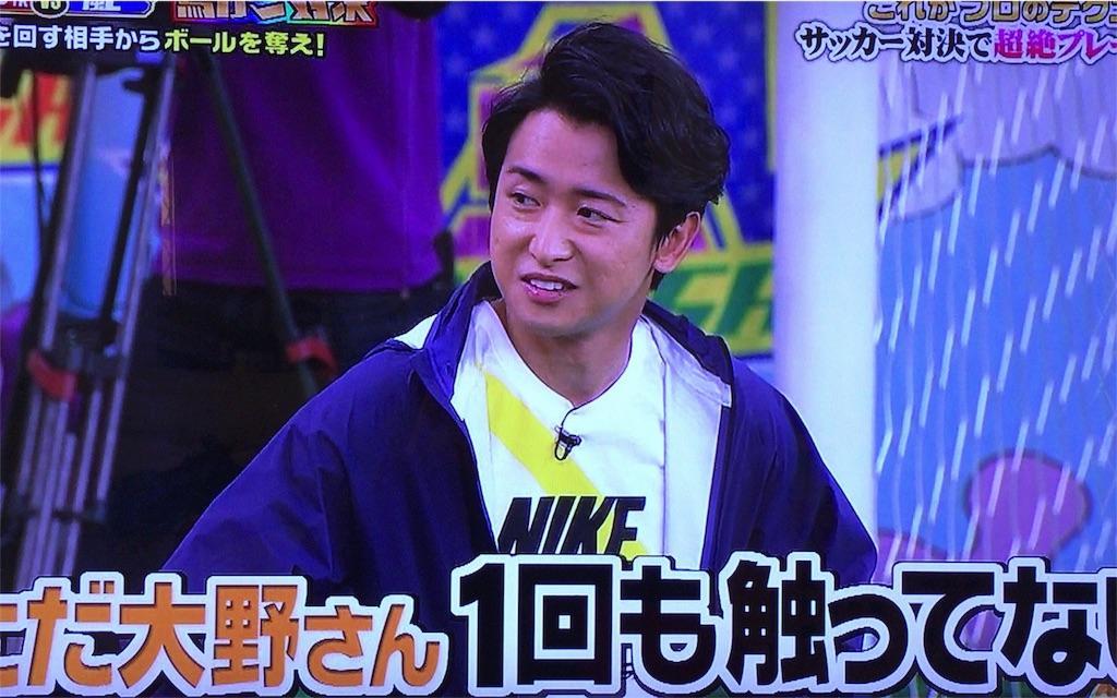 f:id:kazanehime:20170205105153j:image