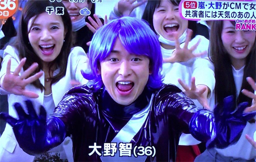 f:id:kazanehime:20170210082120j:image