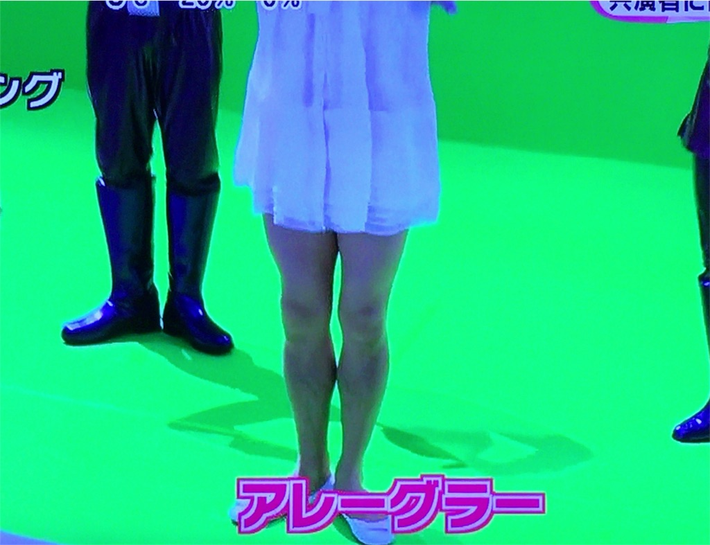 f:id:kazanehime:20170210082250j:image