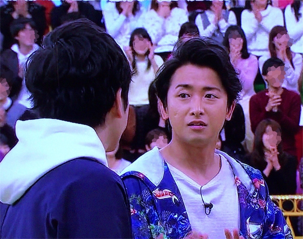 f:id:kazanehime:20170219113929j:image
