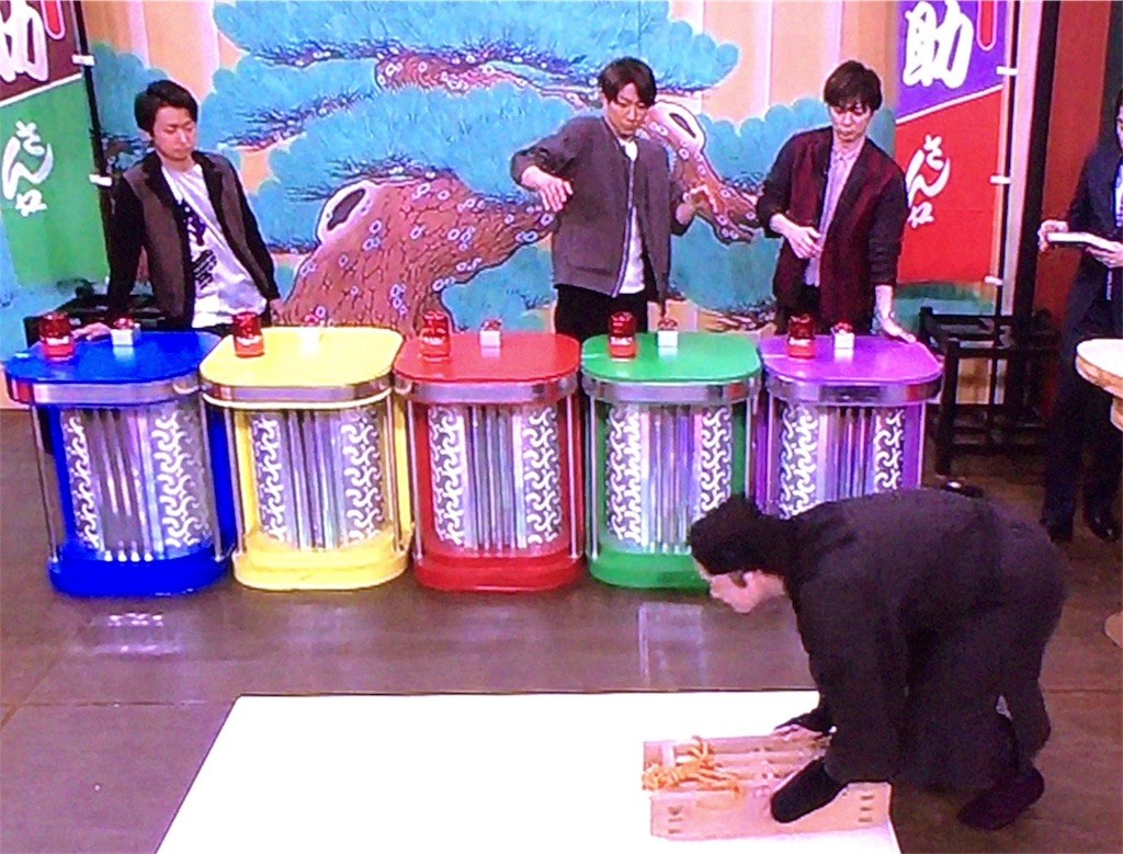 f:id:kazanehime:20170220083453j:image