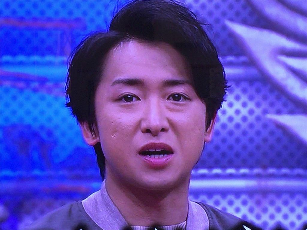 f:id:kazanehime:20170220085830j:image