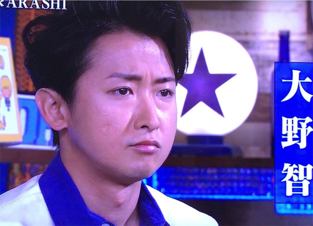 f:id:kazanehime:20170220085932j:image