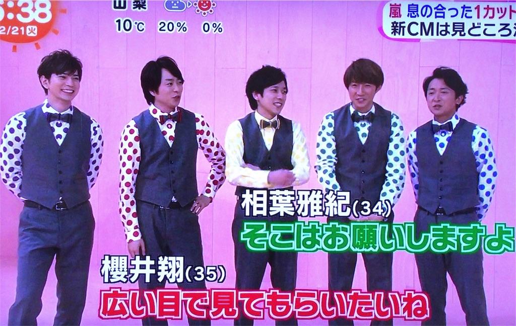 f:id:kazanehime:20170221082807j:image
