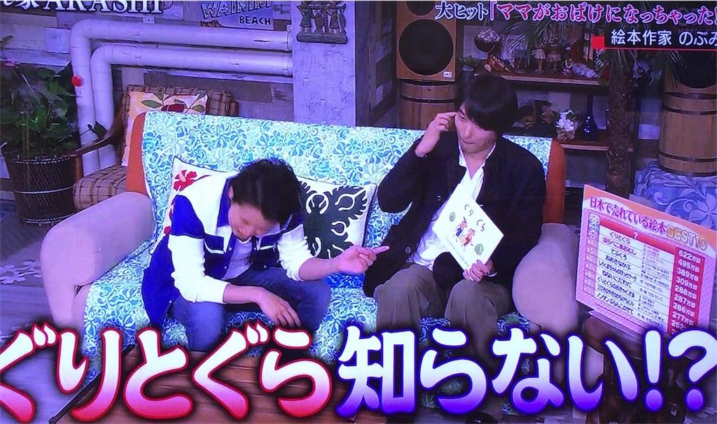 f:id:kazanehime:20170221085803j:image