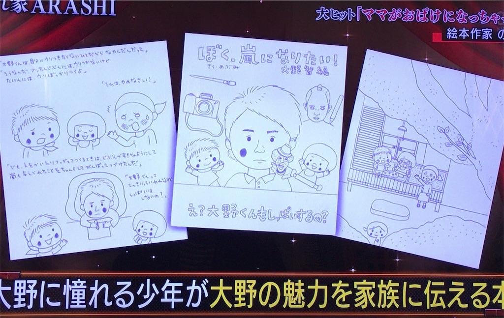 f:id:kazanehime:20170221085859j:image