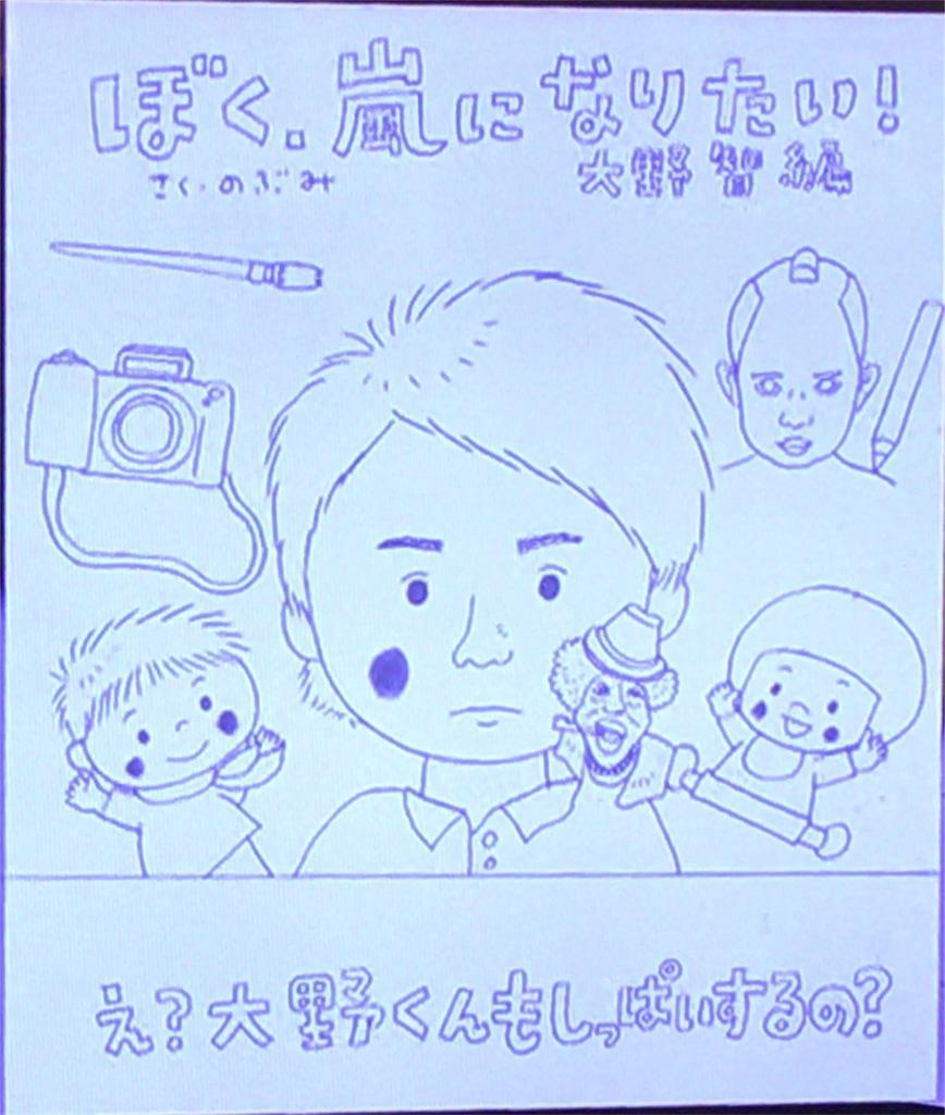 f:id:kazanehime:20170221085923j:image