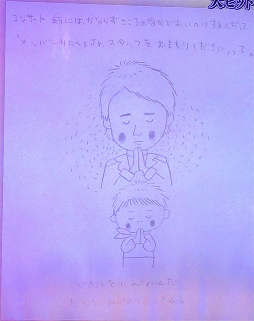 f:id:kazanehime:20170221090006j:image