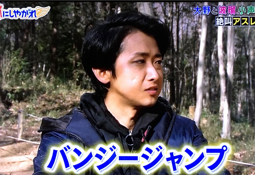 f:id:kazanehime:20170314201238j:image