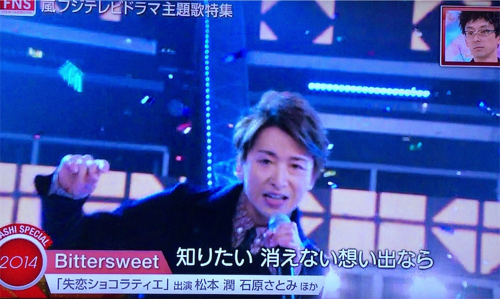 f:id:kazanehime:20170323083028j:image
