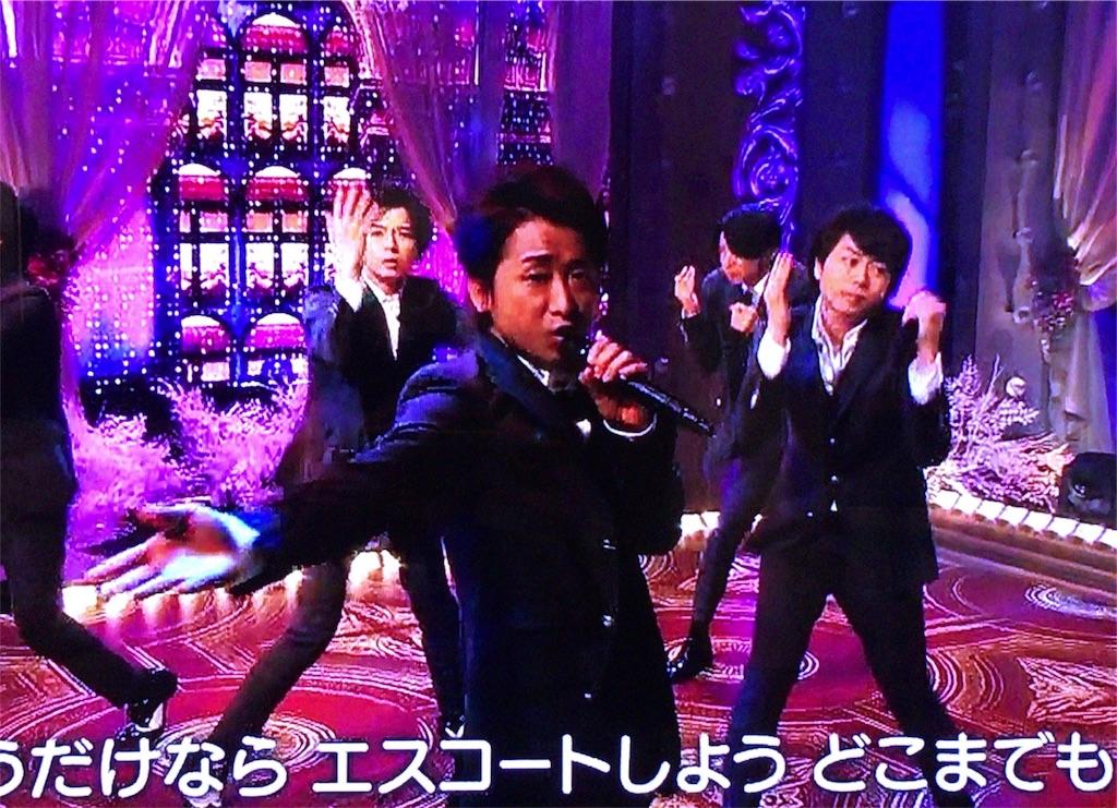 f:id:kazanehime:20170323083321j:image