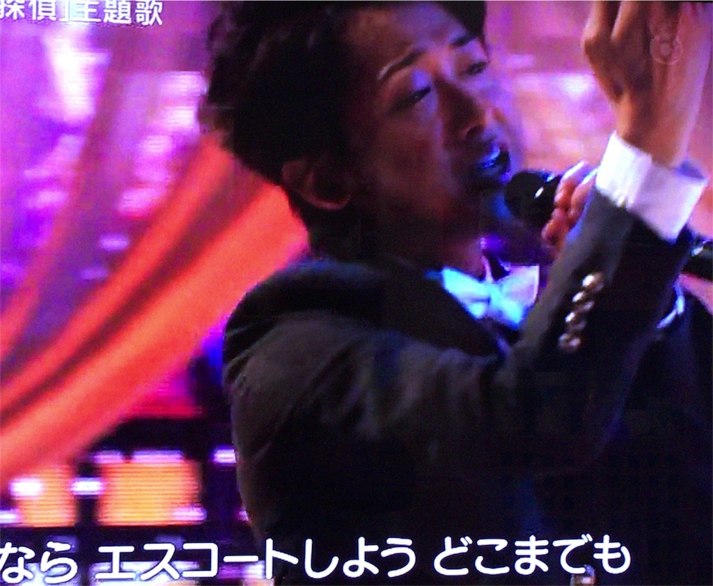 f:id:kazanehime:20170323085550j:image