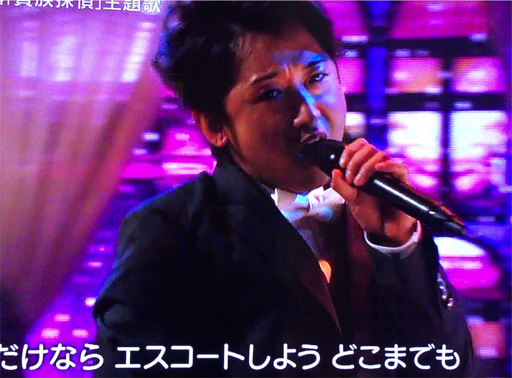 f:id:kazanehime:20170323085601j:image