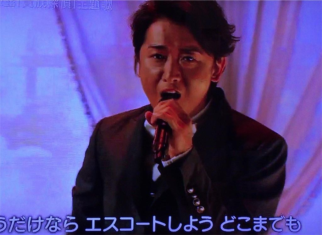 f:id:kazanehime:20170323085611j:image