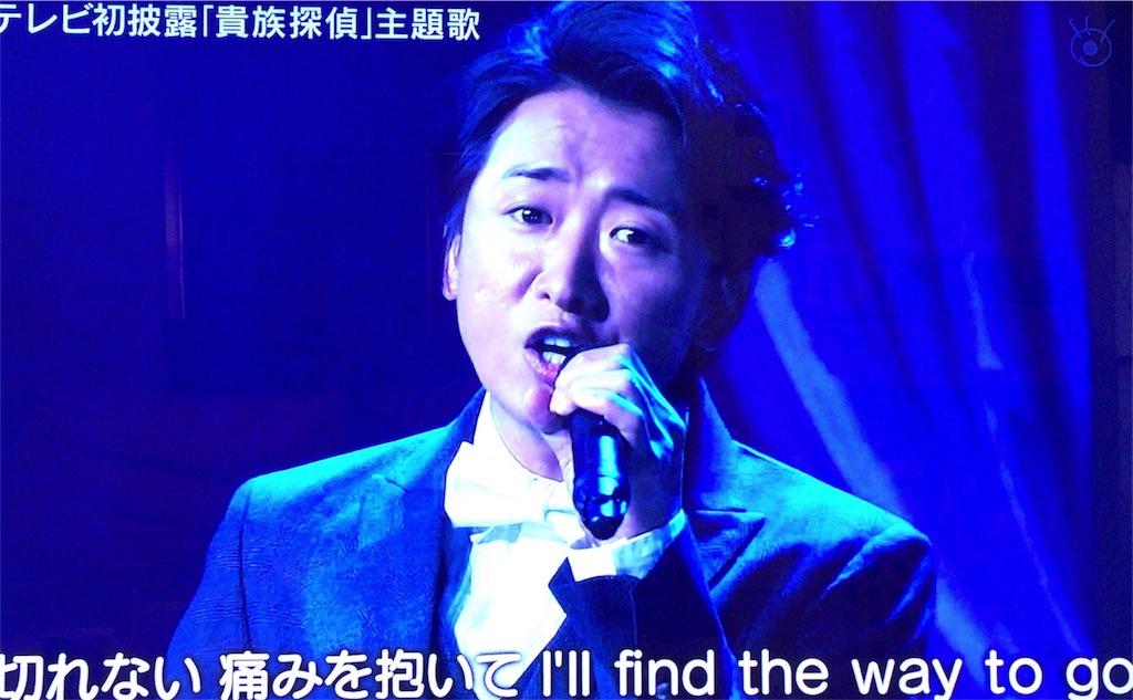f:id:kazanehime:20170323085707j:image
