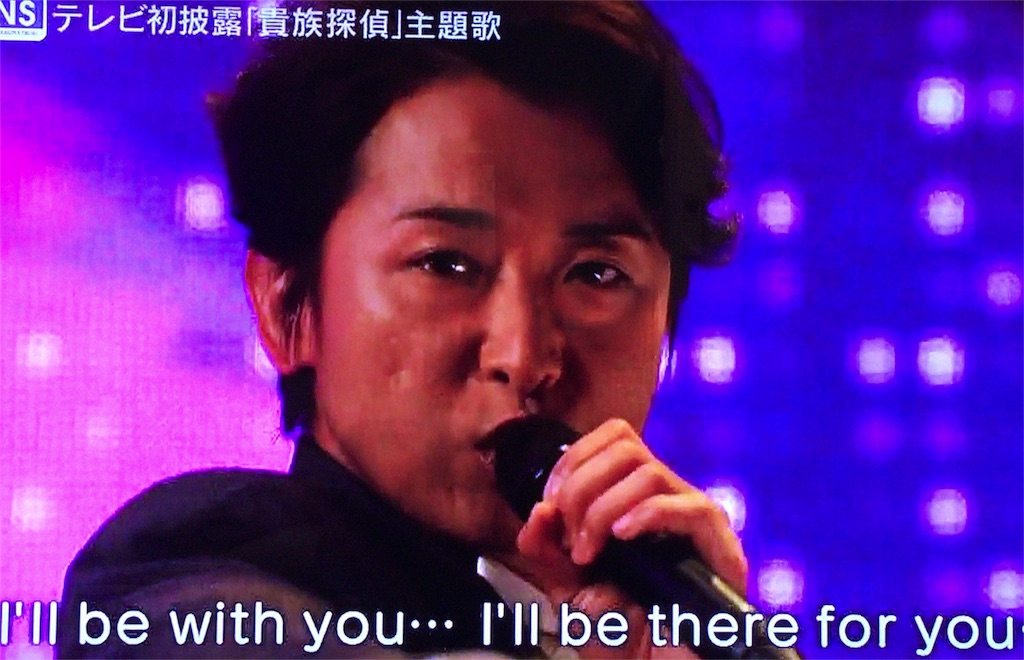 f:id:kazanehime:20170323085721j:image