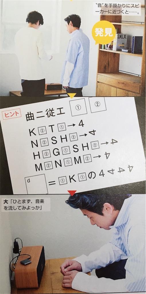 f:id:kazanehime:20170325151409j:image