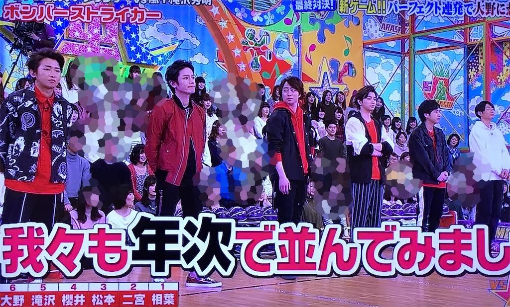 f:id:kazanehime:20170325200731j:image